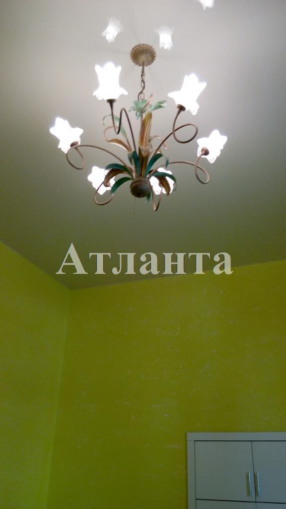 Продается 1-комнатная квартира на ул. Екатерининская — 62 000 у.е. (фото №4)
