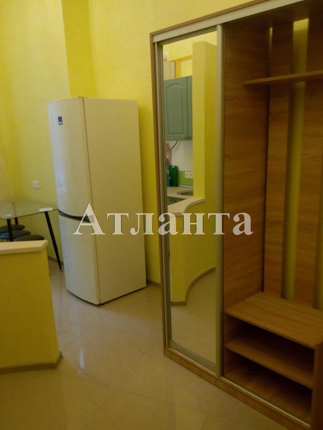 Продается 1-комнатная квартира на ул. Екатерининская — 65 000 у.е. (фото №2)