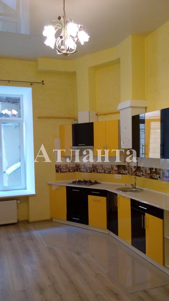 Продается 1-комнатная квартира на ул. Екатерининская — 75 000 у.е. (фото №2)