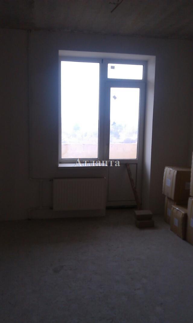 Продается 3-комнатная квартира на ул. Парковая — 67 000 у.е. (фото №2)