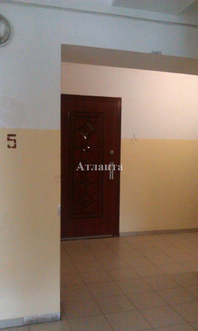 Продается 3-комнатная квартира на ул. Парковая — 67 000 у.е. (фото №7)