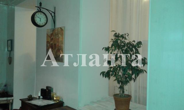 Продается 3-комнатная Квартира на ул. Спиридоновская (Горького) — 56 000 у.е. (фото №2)