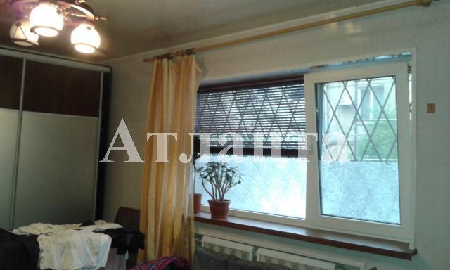 Продается 3-комнатная Квартира на ул. Спиридоновская (Горького) — 56 000 у.е. (фото №3)