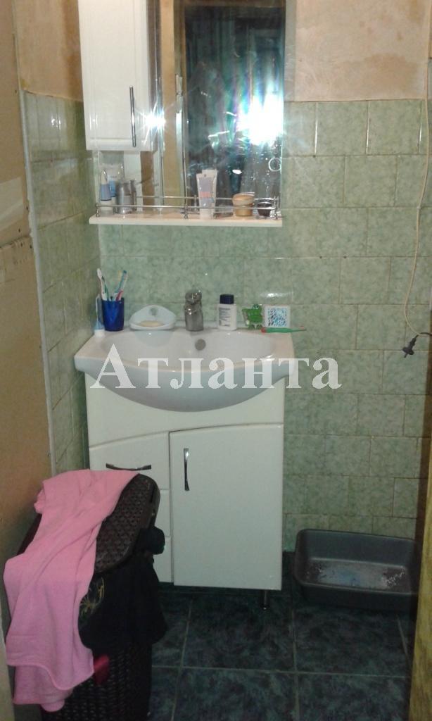Продается 3-комнатная Квартира на ул. Спиридоновская (Горького) — 56 000 у.е. (фото №4)