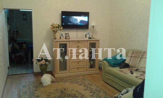 Продается 3-комнатная Квартира на ул. Спиридоновская (Горького) — 56 000 у.е. (фото №9)