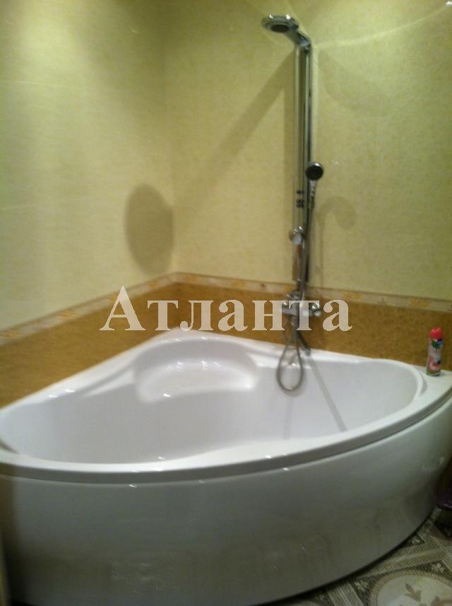 Продается 1-комнатная Квартира на ул. Мачтовая — 72 000 у.е. (фото №10)