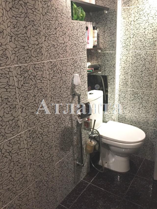 Продается 3-комнатная квартира на ул. Жуковского — 155 000 у.е. (фото №6)
