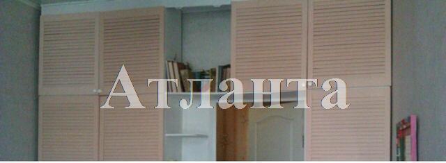 Продается коммунальная на ул. Заславского — 11 000 у.е. (фото №3)