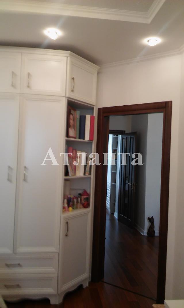 Продается 2-комнатная квартира на ул. Заболотного Ак. — 75 000 у.е. (фото №4)