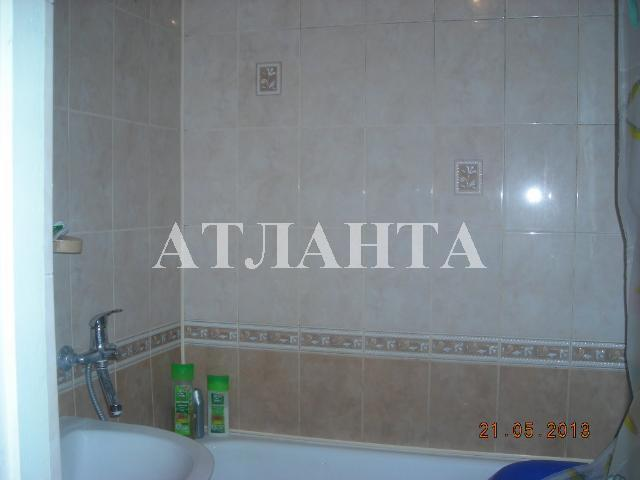 Продается 3-комнатная квартира на ул. Бугаевская (Инструментальная) — 55 000 у.е. (фото №6)
