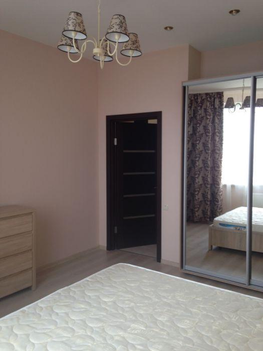 Сдается 1-комнатная квартира на ул. Шевченко Пр. — 0 у.е./сут.