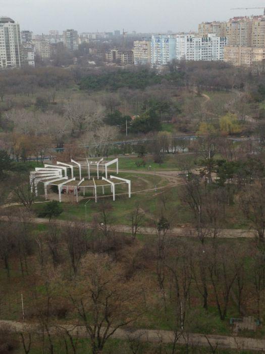 Сдается 1-комнатная квартира на ул. Шевченко Пр. — 0 у.е./сут. (фото №4)