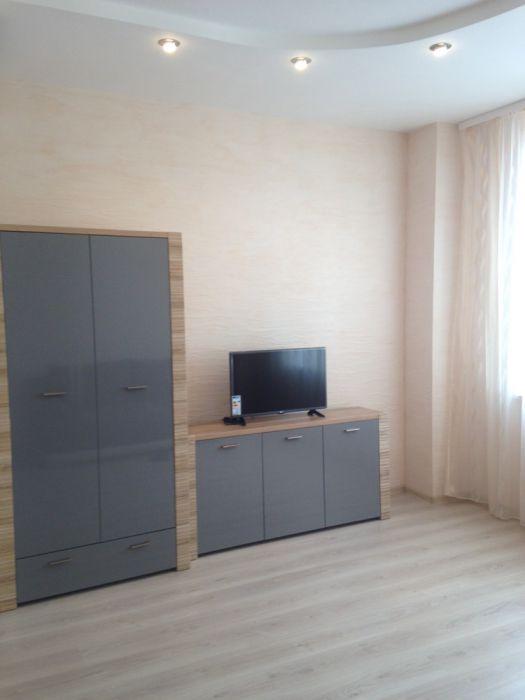 Сдается 1-комнатная Квартира на ул. Шевченко Пр. — 0 у.е./сут. (фото №6)