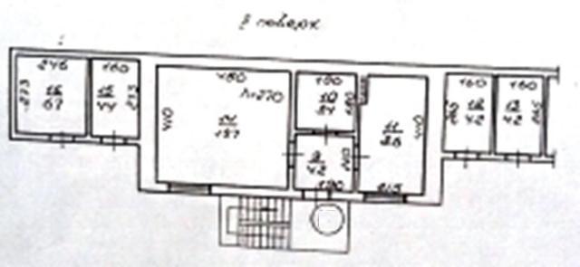 Продается 1-комнатная квартира на ул. Манежная — 35 000 у.е. (фото №4)