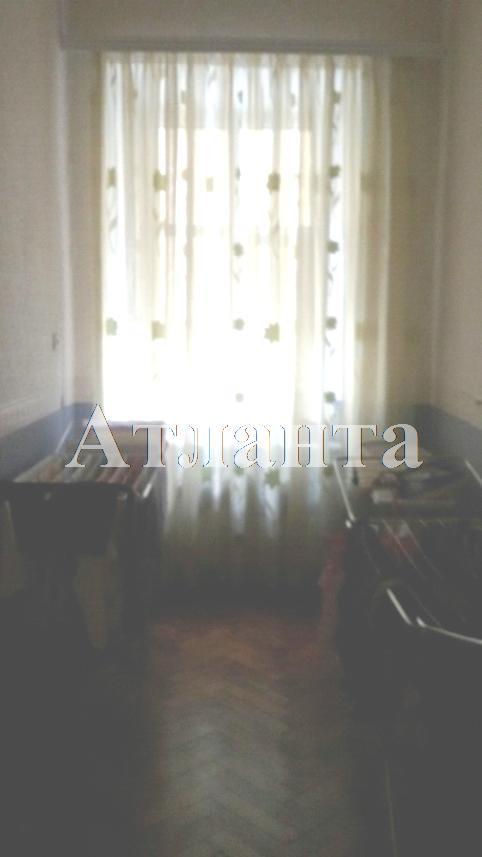 Продается 6-комнатная Квартира на ул. Новосельского (Островидова) — 145 000 у.е. (фото №2)