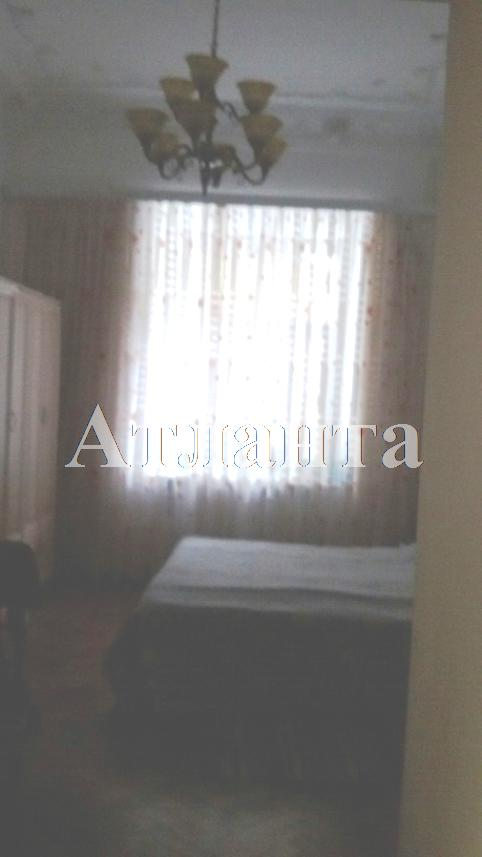 Продается 6-комнатная Квартира на ул. Новосельского (Островидова) — 145 000 у.е. (фото №3)