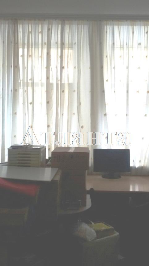 Продается 6-комнатная Квартира на ул. Новосельского (Островидова) — 145 000 у.е. (фото №4)