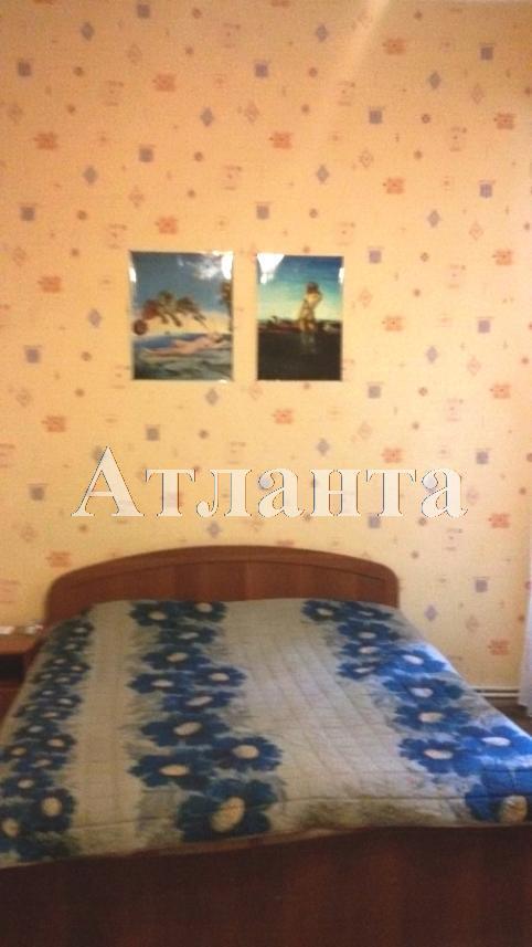 Продается 6-комнатная Квартира на ул. Новосельского (Островидова) — 145 000 у.е. (фото №5)