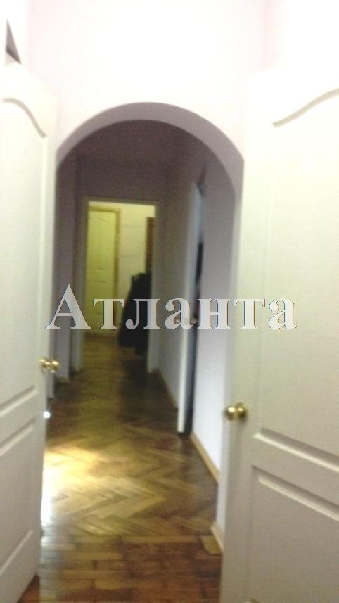 Продается 6-комнатная Квартира на ул. Новосельского (Островидова) — 145 000 у.е. (фото №8)