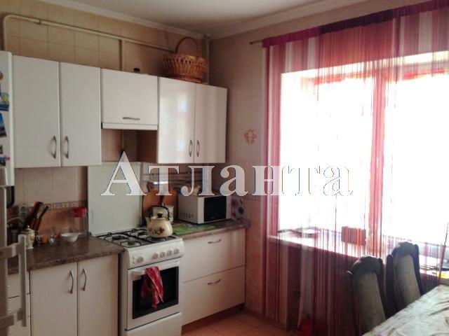 Продается 3-комнатная квартира на ул. 7-Я Улица — 55 000 у.е. (фото №6)