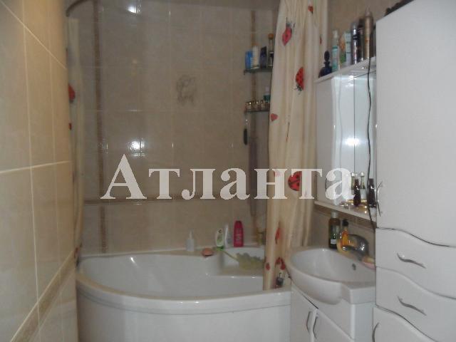 Продается 3-комнатная квартира на ул. Бочарова Ген. — 88 000 у.е. (фото №5)