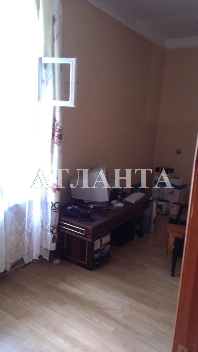 Продается 5-комнатная квартира на ул. Адмиральский Пр. (Лумумбы Пр.) — 70 000 у.е. (фото №2)