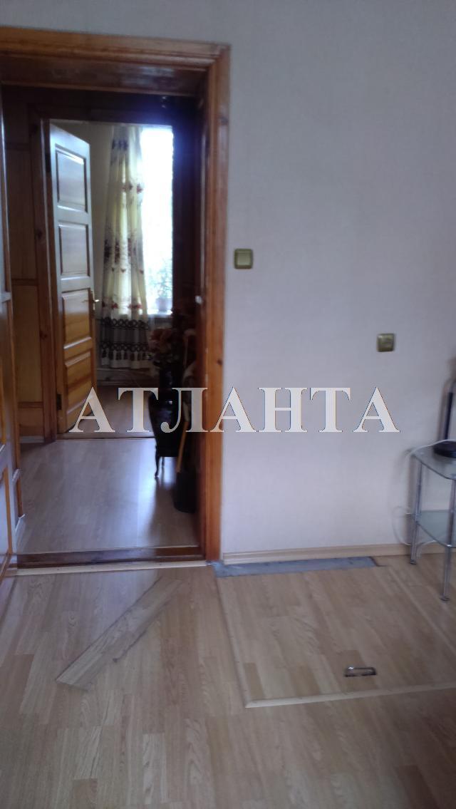 Продается 5-комнатная квартира на ул. Адмиральский Пр. (Лумумбы Пр.) — 70 000 у.е. (фото №5)