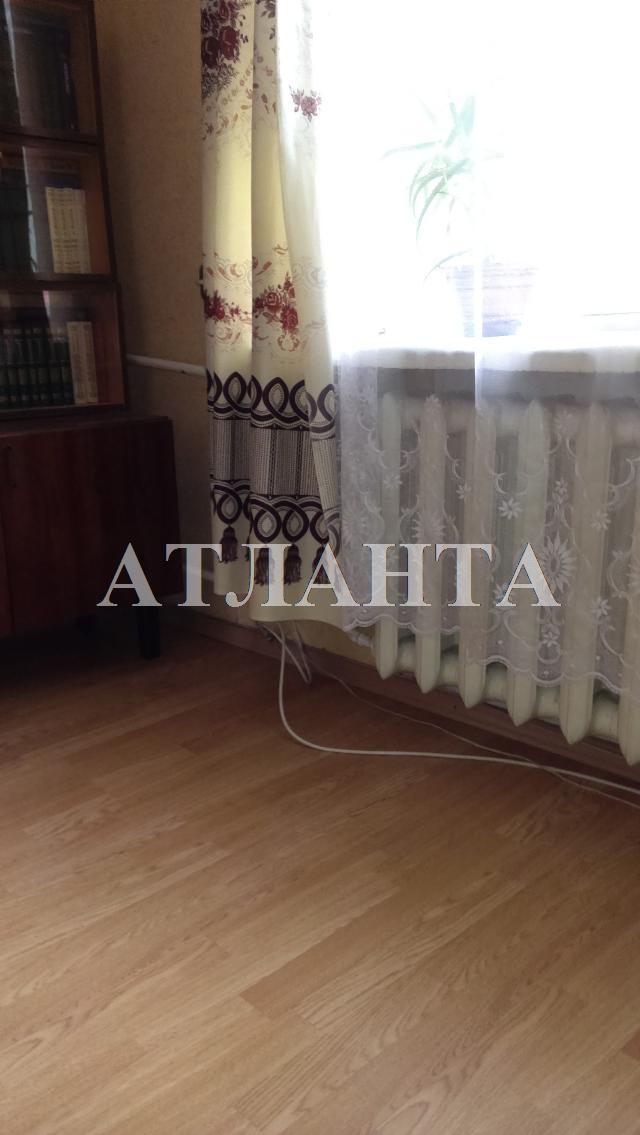 Продается 5-комнатная квартира на ул. Адмиральский Пр. (Лумумбы Пр.) — 70 000 у.е. (фото №8)