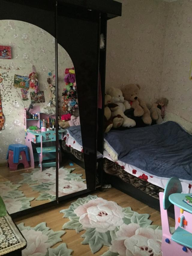 Продается 2-комнатная квартира на ул. Градоначальницкая (Перекопской Победы) — 45 000 у.е. (фото №2)