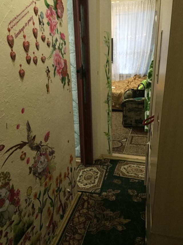 Продается 2-комнатная квартира на ул. Градоначальницкая (Перекопской Победы) — 45 000 у.е. (фото №3)