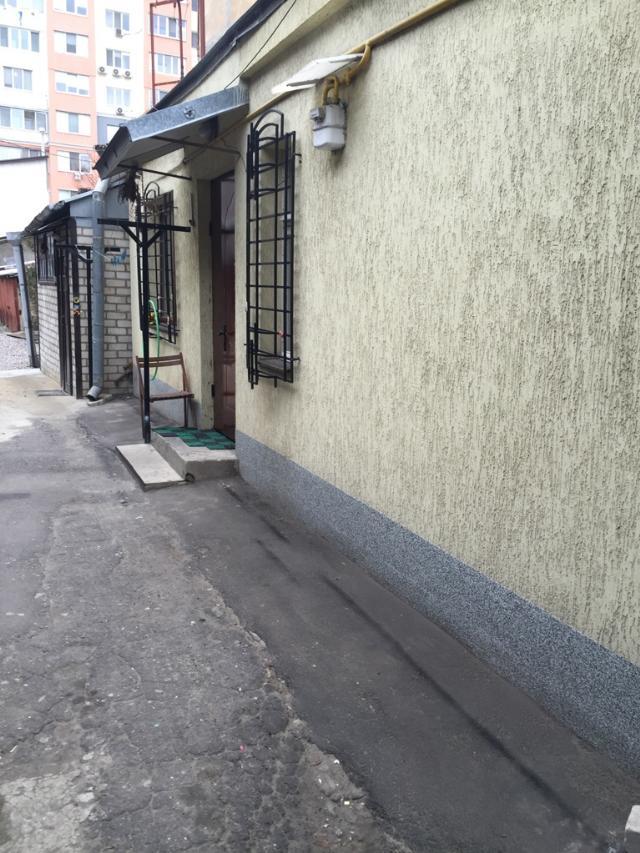 Продается 2-комнатная квартира на ул. Градоначальницкая (Перекопской Победы) — 45 000 у.е. (фото №4)