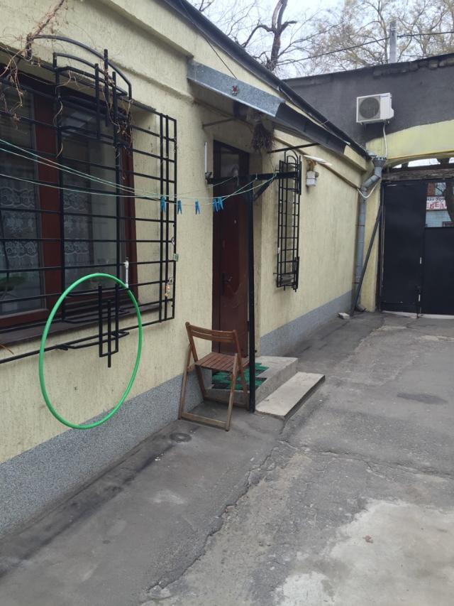 Продается 2-комнатная квартира на ул. Градоначальницкая (Перекопской Победы) — 45 000 у.е. (фото №5)