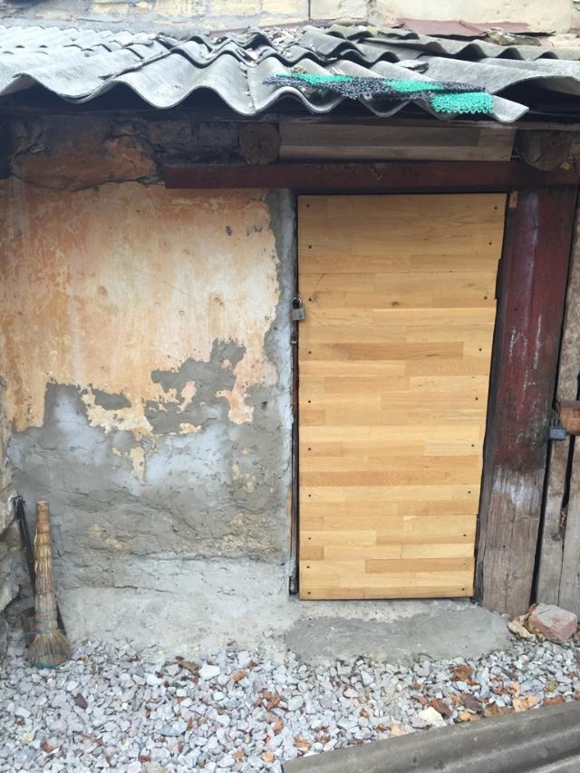 Продается 2-комнатная квартира на ул. Градоначальницкая (Перекопской Победы) — 45 000 у.е. (фото №6)