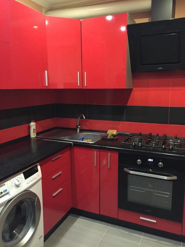Продается 2-комнатная квартира на ул. Героев Cталинграда — 45 000 у.е. (фото №4)