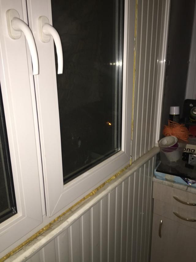 Продается 2-комнатная квартира на ул. Героев Cталинграда — 45 000 у.е. (фото №6)