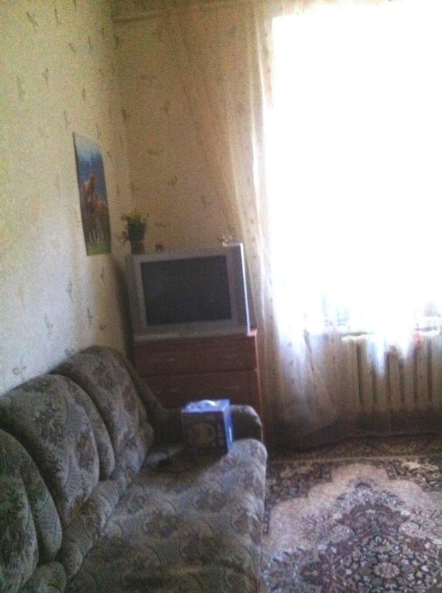 Продается 4-комнатная Квартира на ул. Пантелеймоновская (Чижикова) — 105 000 у.е. (фото №2)