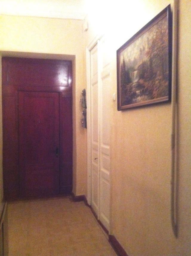 Продается 4-комнатная Квартира на ул. Пантелеймоновская (Чижикова) — 105 000 у.е. (фото №4)