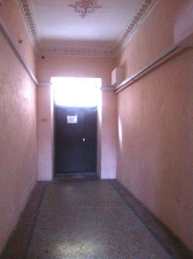 Продается 4-комнатная Квартира на ул. Пантелеймоновская (Чижикова) — 105 000 у.е. (фото №5)