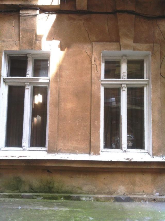 Продается 4-комнатная Квартира на ул. Пантелеймоновская (Чижикова) — 105 000 у.е. (фото №8)