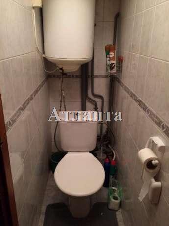 Продается 3-комнатная квартира на ул. Филатова Ак. — 45 000 у.е. (фото №9)