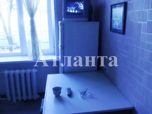 Продается 2-комнатная квартира на ул. Приморская (Суворова) — 48 000 у.е. (фото №7)