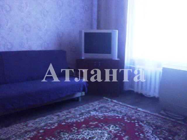 Продается 2-комнатная квартира на ул. Приморская (Суворова) — 48 000 у.е. (фото №8)