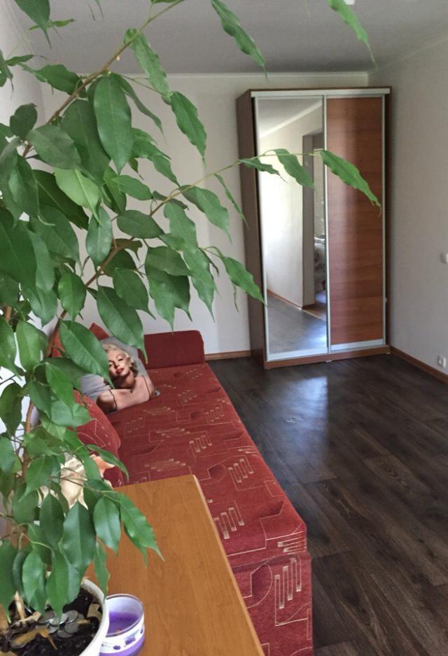 Продается 1-комнатная квартира на ул. Княжеская (Баранова) — 36 500 у.е.