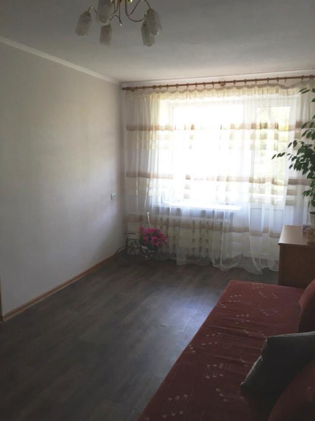 Продается 1-комнатная квартира на ул. Княжеская (Баранова) — 36 500 у.е. (фото №3)
