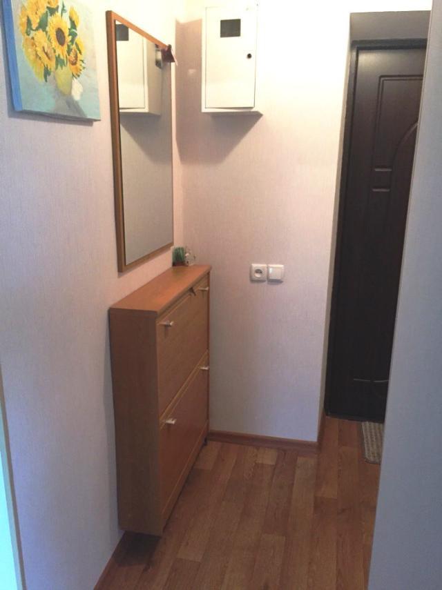 Продается 1-комнатная квартира на ул. Княжеская (Баранова) — 36 500 у.е. (фото №4)