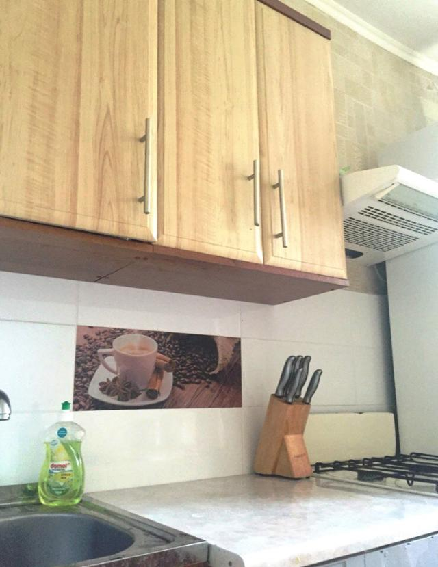 Продается 1-комнатная квартира на ул. Княжеская (Баранова) — 36 500 у.е. (фото №5)