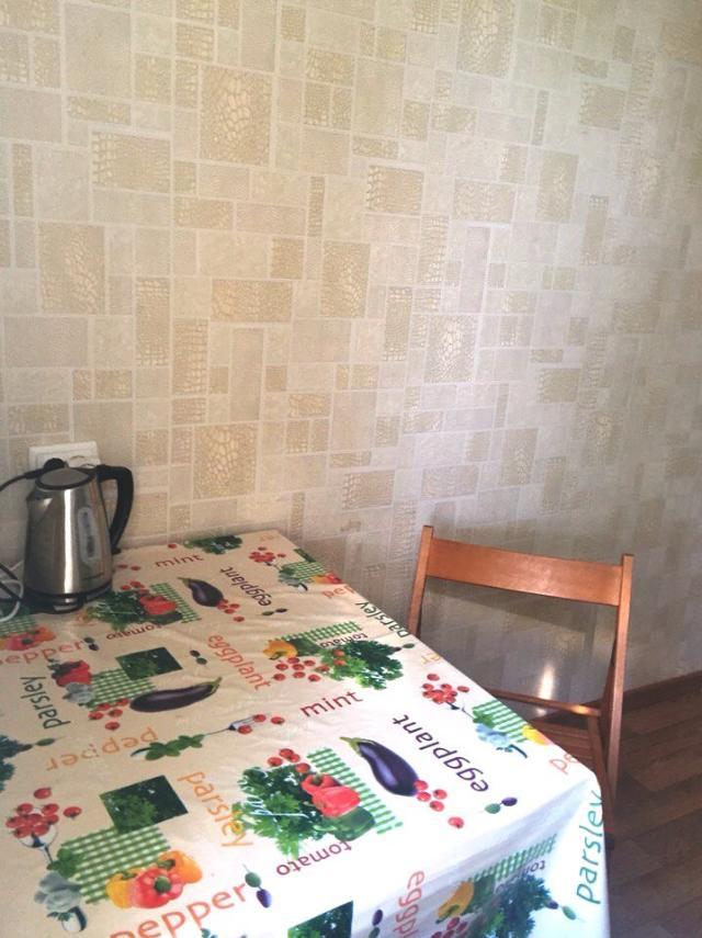 Продается 1-комнатная квартира на ул. Княжеская (Баранова) — 36 500 у.е. (фото №6)