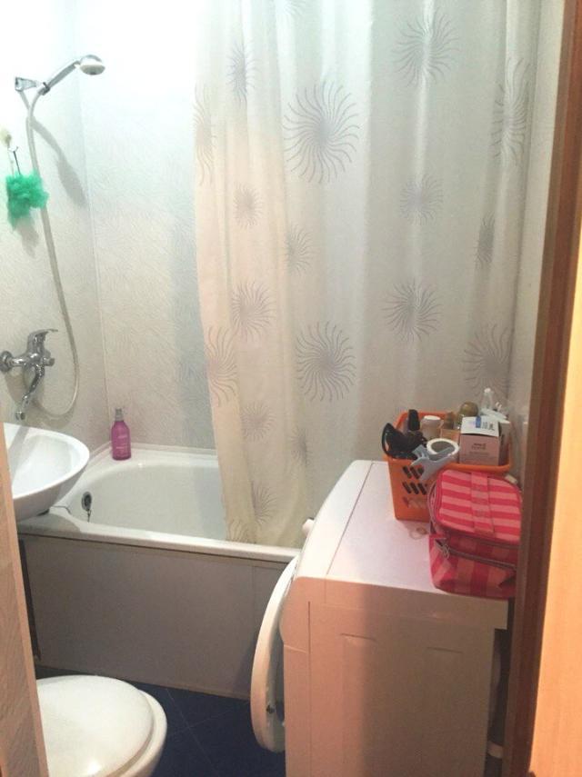 Продается 1-комнатная квартира на ул. Княжеская (Баранова) — 36 500 у.е. (фото №9)