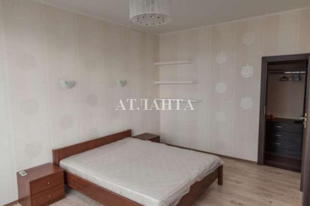 Продается Многоуровневая квартира на ул. Пионерская (Варламова, Академическая) — 105 000 у.е. (фото №9)