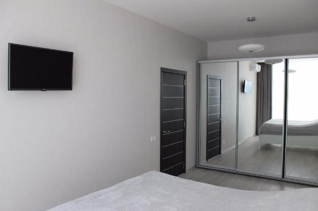 Сдается 1-комнатная Квартира на ул. Французский Бул. (Пролетарский Бул.) — 0 у.е./сут. (фото №9)